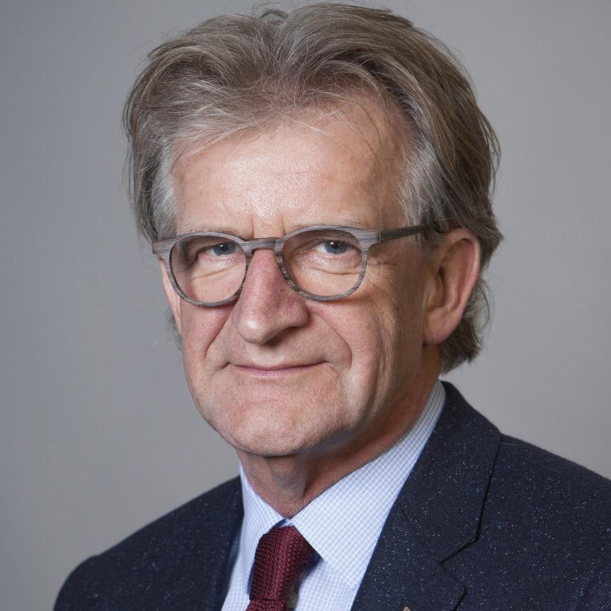 Jan Otten