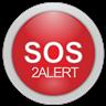 SOS2Alert