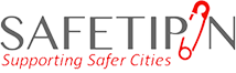 SafetyPIN